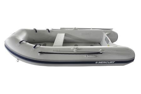 Air Deck Inflatable Boat by Air Deck 290 310 Inflatable Boat Pvc Gray