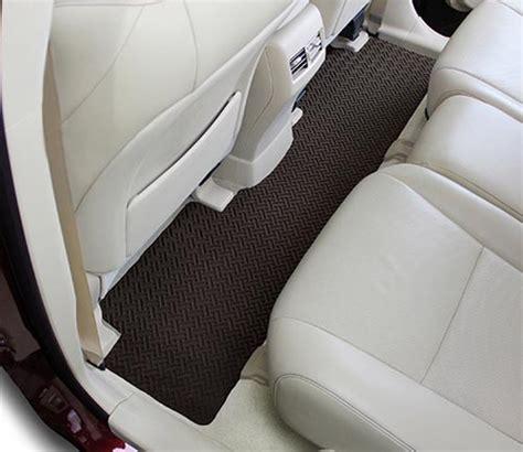 northridge cargo mat by lloyd begin customizing your mats