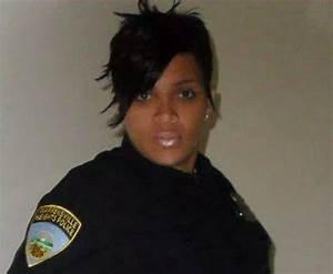 Black Ohio cop posts emotional Facebook vid about Alton ...