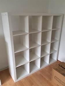 Ikea Möbel Weiß : ikea schreibtisch expedit wei ~ Markanthonyermac.com Haus und Dekorationen