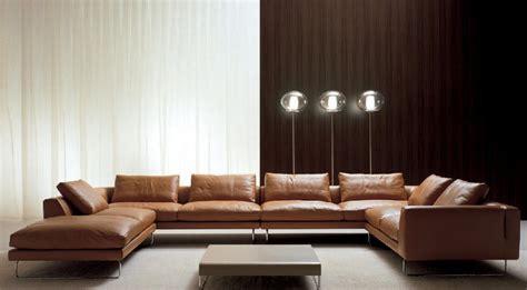 d 233 co canape modulable cuir center limoges 17 limoges csp boutique limoges fc u17 limoges