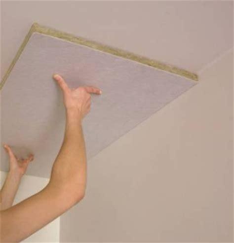 plafond placo demontable 224 montreuil tarif horaire artisan menuisier entreprise cupt