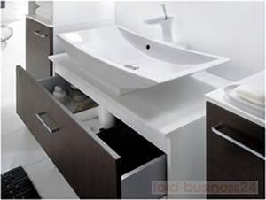 Waschtischunterschrank Hängend Montieren : badm bel fackelmann xenia set 3 teilig zerlegt stehend ~ Markanthonyermac.com Haus und Dekorationen