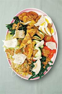 109 best Indonesian Culinary Delights images on Pinterest