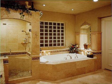 Classic And Beautiful Traditional Bathroom Designs Ideas To Make For Christmas Gifts Employee How Gift Baskets Photo Card Specials Everyone Diy Wrap Women At