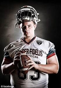 University of Arizona football star Zach Hemmila dies ...