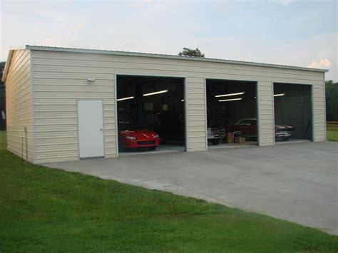 garages ft meyers fl garages oseflorida