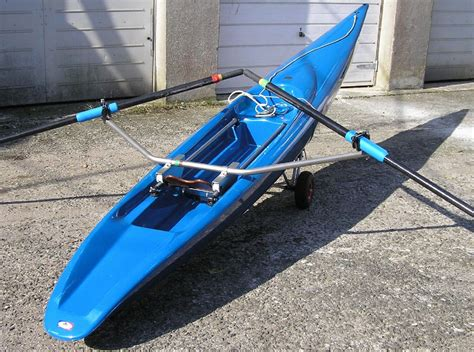 Rowing Boats For Sale Devon by Rowing Boats For Sale Second Hand