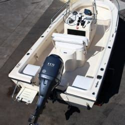 Parker Boats Ventura by Inflatable Boat Specialists 17 Kuvaa 22 Arvostelua