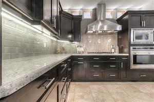 Home Staging Calgary : calgary home staging staging successes in calgary ~ Markanthonyermac.com Haus und Dekorationen