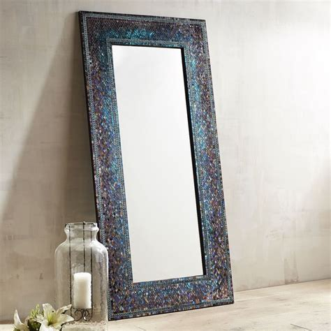 pier one dressing mirror 287 best images about decor gt mirrors on