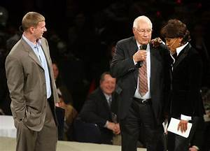 Greater Cleveland Sports Awards: Ceremonies throughout the ...