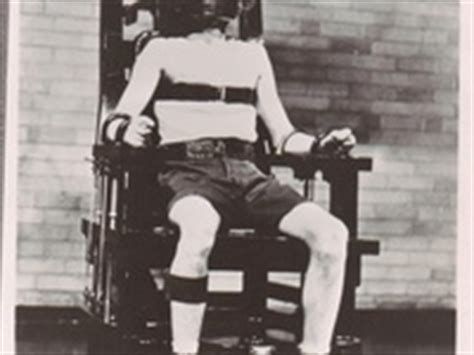 1000 images about electric chair ref on