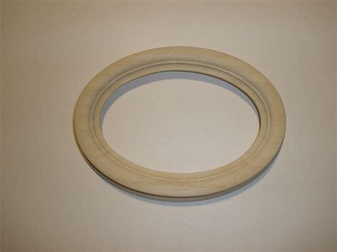 cadre rond cadre ovale cadre dor 233 cadre brut 224 peindre cadre 224 patiner encadrement d