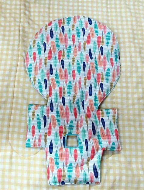 25 best ideas about high chair covers on wooden baby high chair chair seat covers