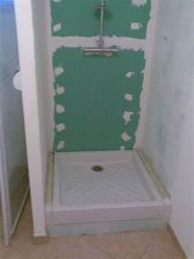 peinture hydrofuge photos de conception de maison agaroth