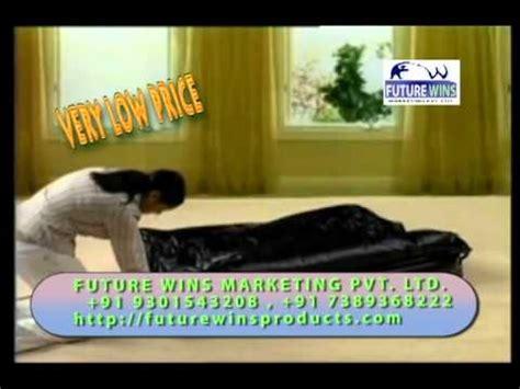 100 intex sofa india intex sofa india sofa nrtradiant intex