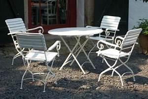 Gartenstühle Holz Klappbar : gartenm bel metall holz klappbar raum und m beldesign inspiration ~ Markanthonyermac.com Haus und Dekorationen