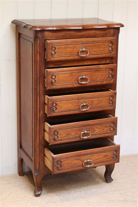 Tall Oak Chest Of Drawers  Antiques Atlas. Custom Pool Table. Storage Cubes With Drawers. Small Storage Chest With Drawers. Pub Height Table And Chairs. Bunk Bed With Dresser And Desk. Vanity Table With Drawers. Habersham Desk. Entry Level Help Desk Jobs
