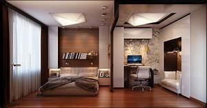decor « thinkofdesign.com