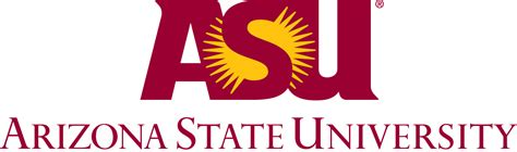 asu financial aid office farewell t bird financial aid advisors hello asu das tor