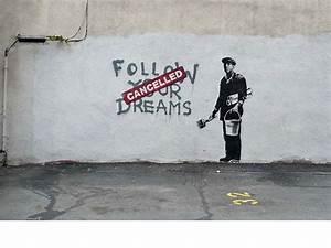 100 Best images about Banksy on Pinterest | London, Art ...