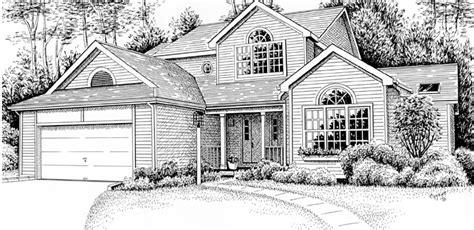 sweet home 3d logiciel 3d gratuit pour l int 233 rieur et ext 233 rieur