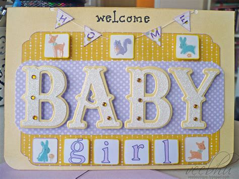 Welcome Home Baby Quotes Quotesgram