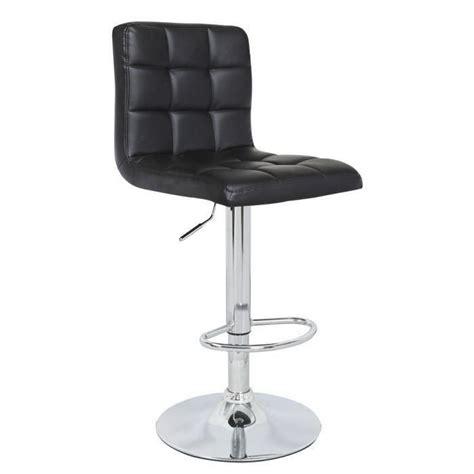 tabouret de bar pas cher canap 233 s fauteuil