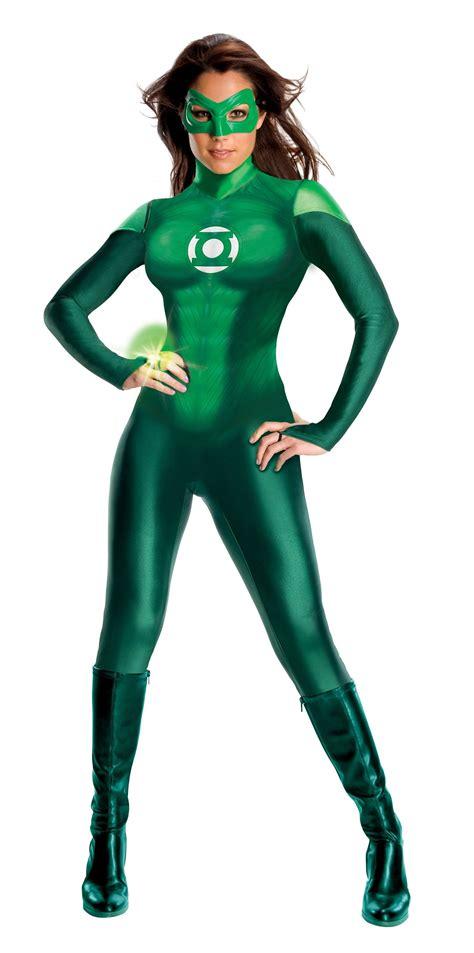 green lantern costume 50 99 the costume land
