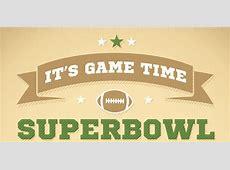 2016 Super Bowl Sunday Clipart Clipart Suggest