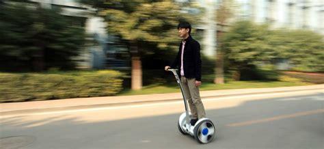 scooter electrique ooreka