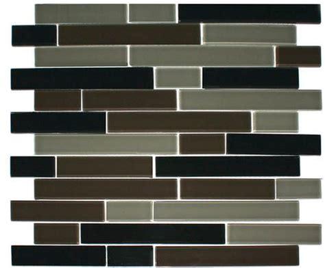 tile backsplash menards 28 images menards glass tile backsplash pin by ottaviano maheux on