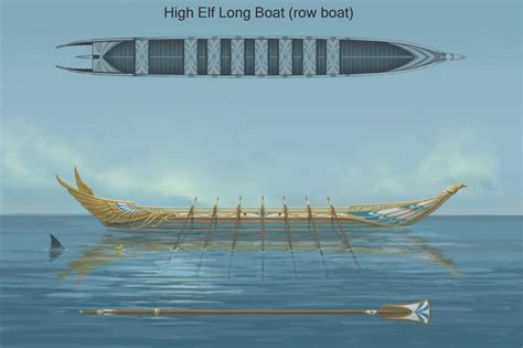 Elf Boat Plans by 15 Best Images About High Elf On Pinterest Mansions