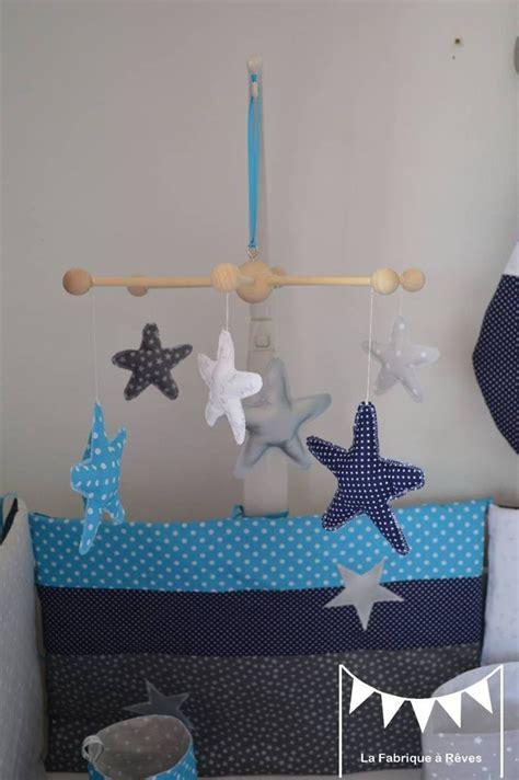 29 best images about chambre d enfant b 233 b 233 gar 231 on bleu gris argent blanc on