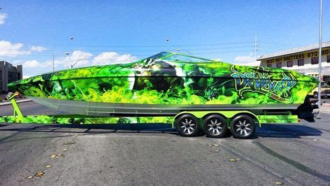 Warrior Boats Jobs by 1000 Images About Boat Wraps On Pinterest Jasmine