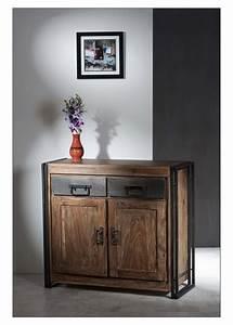 Kommode Breite 100 Cm : sit kommode panama breite 100 cm online kaufen otto ~ Markanthonyermac.com Haus und Dekorationen