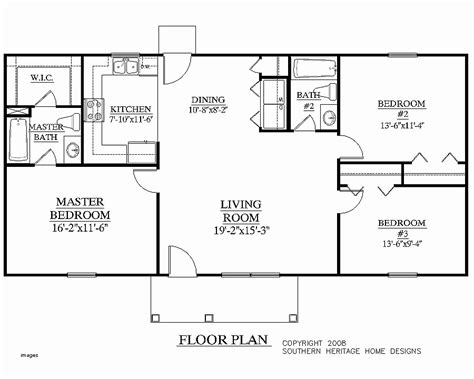 20 X 40 Home Design : Interior Design Fo 20 X 40 Floor