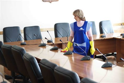 5 Reasons To Get A Professional Office Cleaner Carpet Cleaning Wasilla Ak Cleaners Ames Ia Zerorez Nashville Does Baking Soda Kill Fleas In Alexanian St Catharines Remove Dog Vomit Stain From How To Gak Frieze Colors