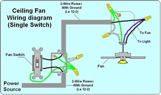 harbor saratoga wiring diagram efcaviation