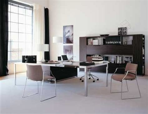 decorations home office modern home office furniture office plans by design simple but modern designs