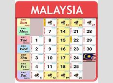Malaysia Calendar 2018 2019 HD on Google Play Reviews