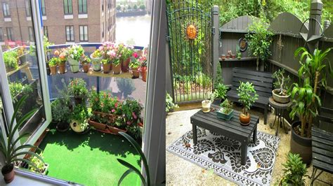 small patio decorating ideas small apartment patio ideas
