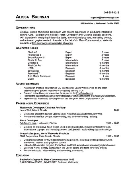 Key Skills For A Resume  Job Resume Example. Dental Hygienist Resume Objective. Resume For Retail Job. Managers Resume Sample. Job Resume Application. Bartender Responsibilities For Resume. Sample Auto Mechanic Resume. Should Resumes Be Double Sided. Sample Talent Resume