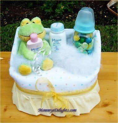 baby shower ideas baby shower centerpiece ideas martha stewart baby shower