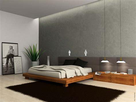 Minimalist Design Ideas : Fantastic Minimalist Bedroom Ideas