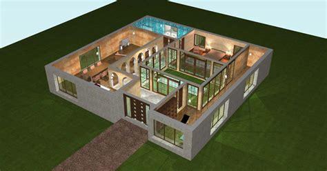 sweet home 3d exterieur photos de conception de maison agaroth