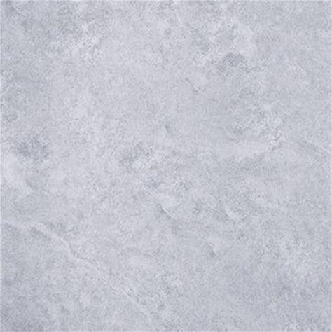 Nonslip Ceramic Tiles 600 X 600mm, Glazed Ceramic Floor. Outdoor Farmhouse Lighting. Furnitureland South. Corner Lot Landscaping. Mid Century Modern Clocks. Juvenile Recliner. Quatrefoil Backsplash. Rustic Buffet. Cambria Torquay