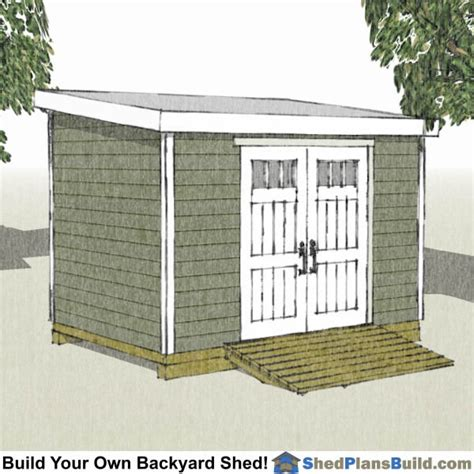 8x12 shed plans free shed plans by sizes
