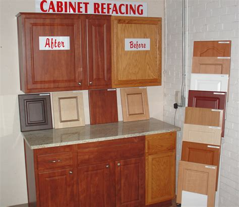 sears cabinet refacing cost cabinets matttroy